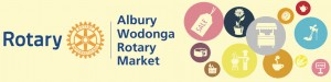 Rotary_Market