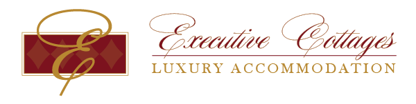 Executive Cottages - Luxury Accommodation, Albury Wodonga